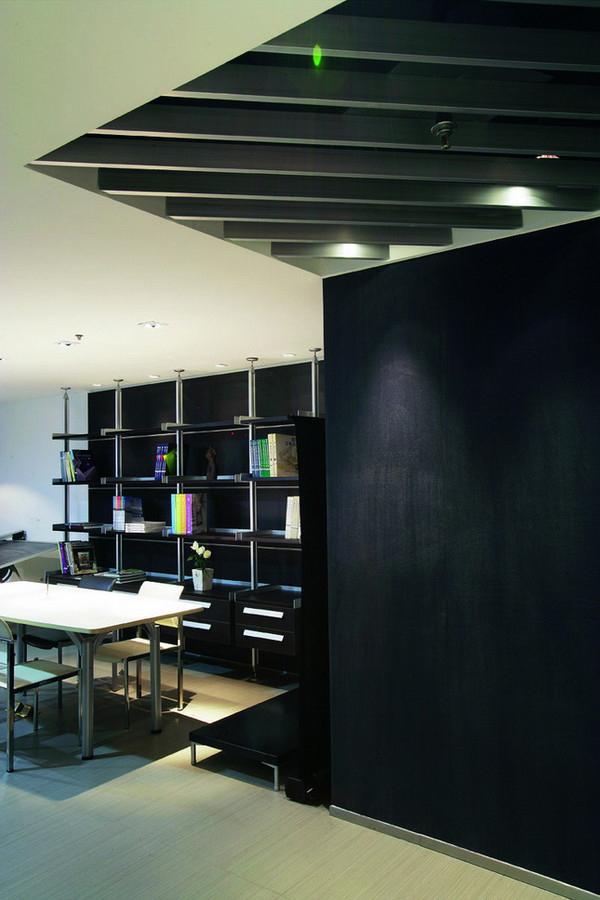 2008中国室内设计大奖赛v曲线优秀曲线--深圳建工具a曲线度技术绘制作品图片