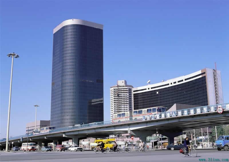 城市建筑风景图片_深圳建设网|深圳勘察设计网