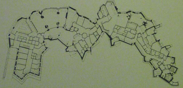 腊梅简笔画创意卡包 白色的清晰图片    p1.vanclimg.