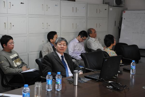 来源: 深圳市市政设计研究院有限公司