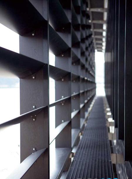 D az y d az arquitectos ferrol - Arquitectos ferrol ...