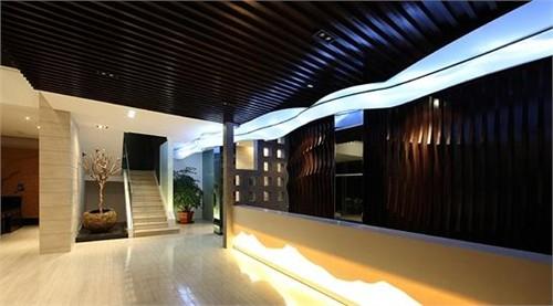 荔园字型售楼部设计图片品别墅别墅图片