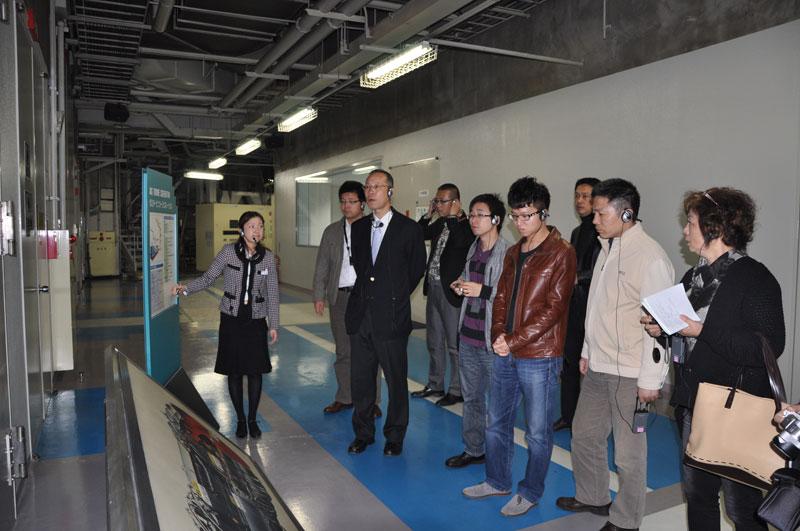 深圳市城市规划设计院有限公司