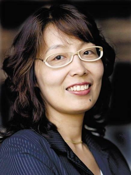 中國建筑她時代 女設計師的優勢與困惑