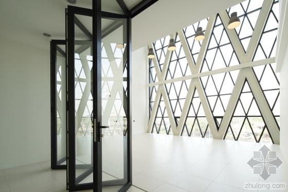泰国Saengthai橡胶公司总部内部实-泰国Saengthai橡胶公司总部第13张图片