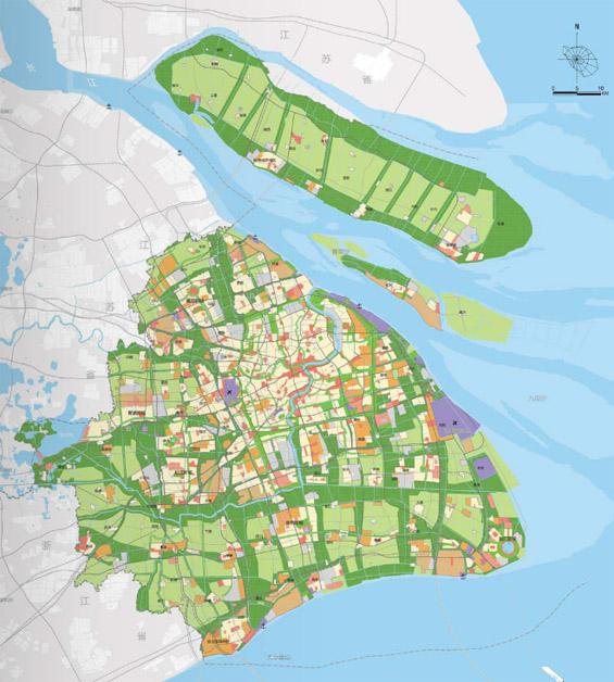 兰州市在逐步迈向现代化中心城市的行程中,已经坚实地迈出了有力的第一步,有美誉的兰州蓝和迷人的黄河风情线可以为它做证。市政府提出实施城市十大公园提升改造,强化南北两山绿化,推进交通沿线绿化景观建设,提升城市绿化水平。以一线(黄河风情线)、两山、六大湿地、七大景区为重点,优化规划设计、强化建.