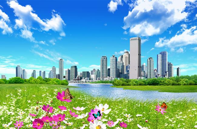 两办出台意见促进城市安全发展体系建设 新华社北京1月7日电(记者