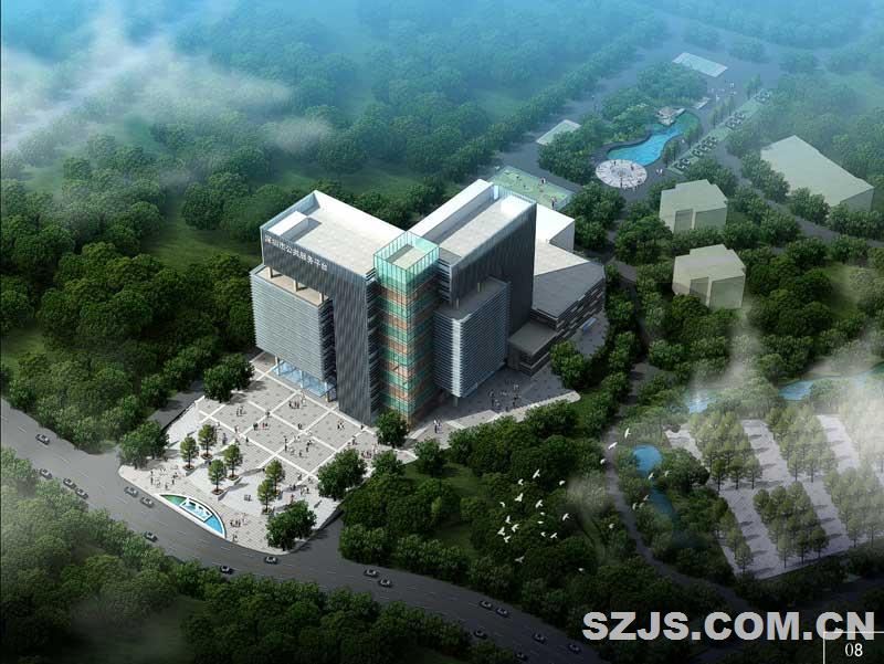>>          >>          深圳市联合创艺建筑设计有限公司 fa1ts1