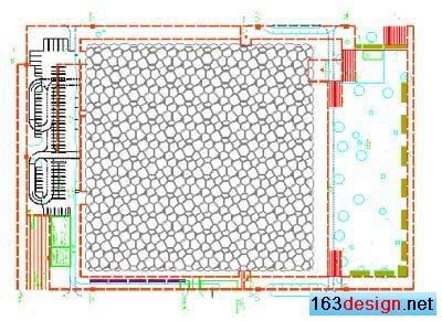 建筑结构设计中安全度论文